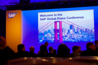 SAP_Business_Suite_Powered_by_SAP_HANA_Events_2013_004_1