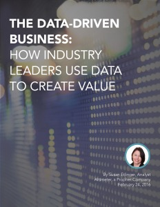 The Data-Driven Business_FINAL[3]